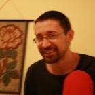 Семинар Тайского-йога массажа в Волгограде май
