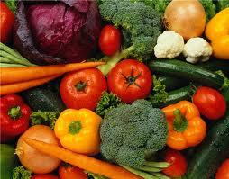 Детоксицирующая диета в аюрведе