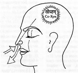 медитация со-хум