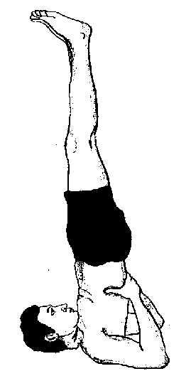 yoga-i-analnaya-treshina